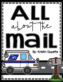 All About the Mail