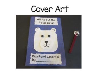 All About the Polar Bear