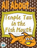 All About the Temple Tax in the Fish Mouth