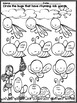 All About the Word Family -ick! - Worksheets! No Prep