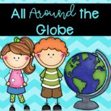 All Around the Globe