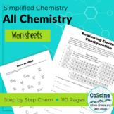 All Chem