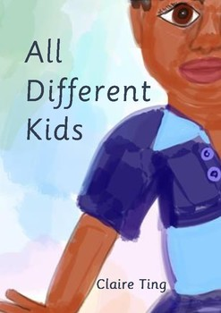 All Different Kids