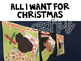 All I Want For Christmas...Is You! A Companion to Mariah C