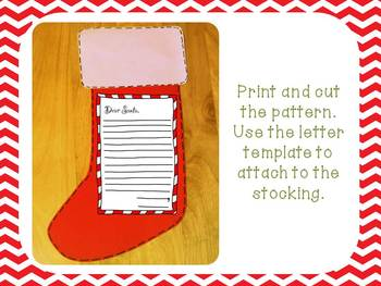 Christmas Centers & Activities {Math & ELA}