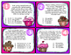 All Mixed Up Multiplication and Division Problem Solving