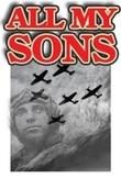 All My Sons by Arthur Miller - Cloze Summary