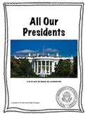 All Our Presidents
