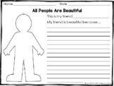 All People Are Beautiful