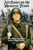 All Quiet on the Western Front - Movie Guide
