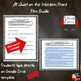 World War I - All Quiet on the Western Front PPT Introduction & Movie Guide