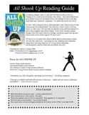 All Shook Up Teacher's Guide