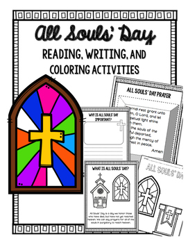 All Souls' Day