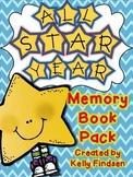 All-Star Memory Book
