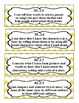 All Subject I can Statements for 2nd grade