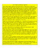 All Subject Technology Poster Project Template Pack Directions Rubric Extensions