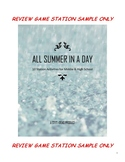 All Summer in a Day REVIEW STATION PREVIEW ONLY