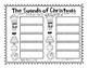 All Things Christmas {Santa, Elves, Reindeer, OH MY! Math