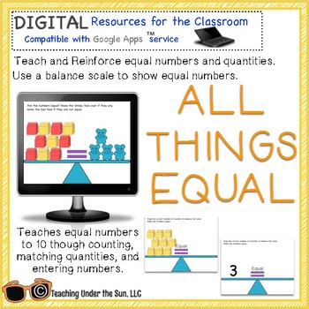 Equal Sign Equals Balance Equations Google Math