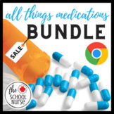 All Things Medications
