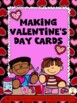All Things Valentine's Day Mega Bundle {Ladybug Learning Projects}