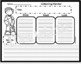 All Year Listening Station Response Forms