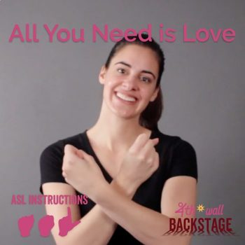 All You Need is Love *Value Pack*