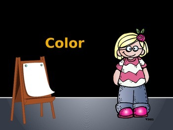 All You Need to Know About Color PowerPoint