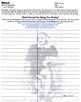 Macbeth (with Common Core) Tests, Questions, Vocabulary, Essay and More!