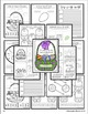 All Your Math And Literacy Eggs In One Basket!