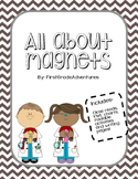 All about Magnets!