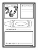 All about Me - Student of the Week Packet - Freebie!!!
