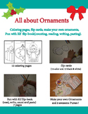 All about Ornaments. (English)