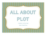 All about Plot Anchor Chart