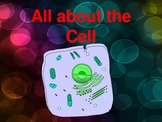 All about the Cell