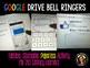 English Bell Ringer and Exit Slip Resources Mega Bundle