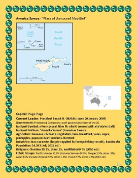 Geography Guide Countries, Flags, Maps, Population, Capitals, World Leaders