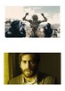 Allegory in film Match-Up