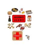 Allergy Alert (PDF version)