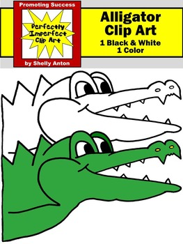 alligator clip art commercial use math clipart greater than less rh teacherspayteachers com clipart alligator black and white clipart alligator mouth