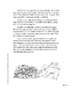 Alligators and Crocodiles (Lexile 700)