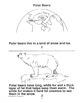 Alligators to Zebras (Gr. K-4) by Teaching Ink