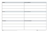Alliteration, Assonance, Onomatopoeia Worksheet