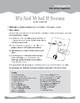 Alliteration, Onomatopoeia, Idiomatic Expressions (Ten-Minute Activities)