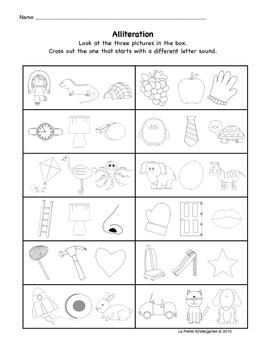 Help me with my science homework