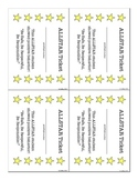 Allstar Classroom Management System