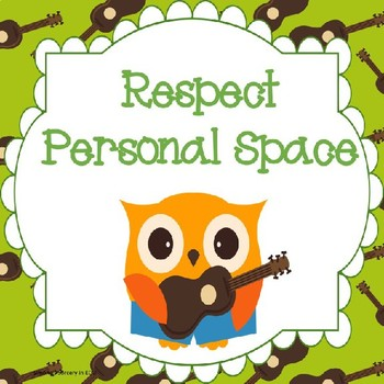 Aloha Owl Essential Agreements