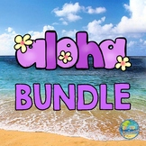 Aloha from Hawaii Bundle