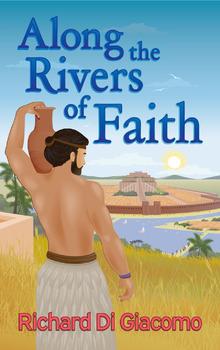 Along The Rivers of Faith