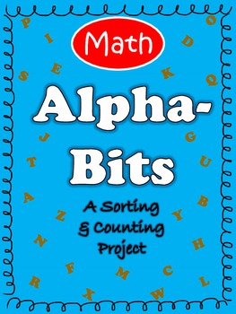 Alpha-Bits Project